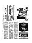 New Mexico Daily Lobo, Volume 078, No 128, 4/10/1975