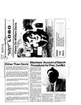 New Mexico Daily Lobo, Volume 078, No 145, 5/12/1975