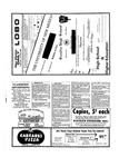 New Mexico Daily Lobo, Volume 078, No 150, 6/26/1975