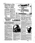 New Mexico Daily Lobo, Volume 079, No 114, 3/22/1976
