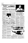 New Mexico Daily Lobo, Volume 080, No 19, 9/16/1976