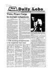 New Mexico Daily Lobo, Volume 083, No 97, 2/18/1980