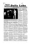 New Mexico Daily Lobo, Volume 083, No 144, 4/30/1980
