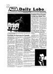 New Mexico Daily Lobo, Volume 083, No 148, 5/12/1980