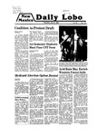 New Mexico Daily Lobo, Volume 083, No 153, 7/10/1980