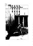 New Mexico Daily Lobo, Volume 086, No 1, 8/17/1981