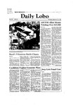New Mexico Daily Lobo, Volume 086, No 24, 9/24/1981