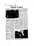 New Mexico Daily Lobo, Volume 086, No 89, 2/4/1982