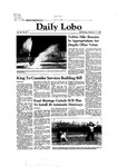 New Mexico Daily Lobo, Volume 086, No 98, 2/17/1982