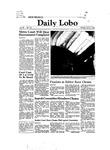 New Mexico Daily Lobo, Volume 086, No 126, 4/5/1982