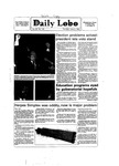 New Mexico Daily Lobo, Volume 086, No 148, 6/3/1982