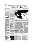 New Mexico Daily Lobo, Volume 087, No 91, 2/4/1983