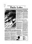 New Mexico Daily Lobo, Volume 087, No 92, 2/7/1983