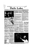 New Mexico Daily Lobo, Volume 087, No 94, 2/9/1983