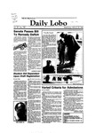 New Mexico Daily Lobo, Volume 087, No 104, 2/23/1983