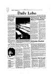 New Mexico Daily Lobo, Volume 087, No 129, 4/6/1983