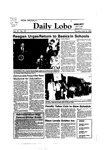 New Mexico Daily Lobo, Volume 087, No 151, 6/16/1983