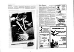 New Mexico Daily Lobo, Volume 088, No 49, 10/27/1983
