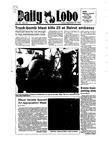 New Mexico Daily Lobo, Volume 089, No 25, 9/21/1984