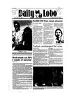 New Mexico Daily Lobo, Volume 089, No 137, 4/16/1985