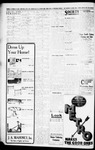 Deming Graphic, 03-30-1917 by N. S. Rose