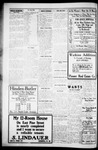 Deming Graphic, 11-23-1917 by N. S. Rose