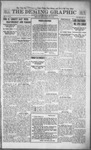 Deming Graphic, 04-26-1918 by N. S. Rose
