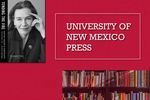 University of New Mexico Press by Amy E. Winter MPA