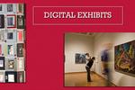 Digital Exhibits