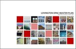 Lovington DPAC Master Plan