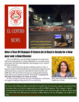 El Centro News - Jan 2014