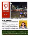 01-01-2014 El Centro News by El Centro de la Raza