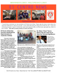 08-01-2014 El Centro News by El Centro de la Raza
