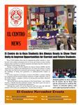 10-01-2014 El Centro News by El Centro de la Raza