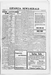 Estancia News-Herald, 02-05-1920 by J. A. Constant