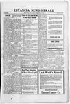 Estancia News-Herald, 02-19-1920 by J. A. Constant
