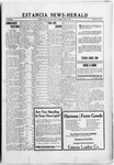 Estancia News-Herald, 02-26-1920 by J. A. Constant