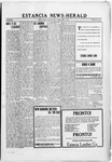 Estancia News-Herald, 03-04-1920 by J. A. Constant