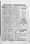 Estancia News-Herald, 03-25-1920 by J. A. Constant
