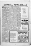 Estancia News-Herald, 04-22-1920 by J. A. Constant