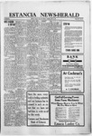 Estancia News-Herald, 04-29-1920 by J. A. Constant