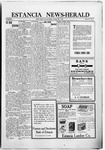 Estancia News-Herald, 05-06-1920 by J. A. Constant