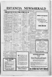 Estancia News-Herald, 09-02-1920 by J. A. Constant