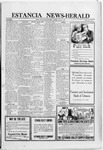 Estancia News-Herald, 12-16-1920 by J. A. Constant