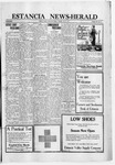 Estancia News-Herald, 04-21-1921 by J. A. Constant