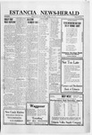 Estancia News-Herald, 06-09-1921 by J. A. Constant