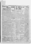 Fort Sumner Review, 06-10-1911 by Review Pub. Co.