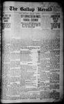 Gallup Herald, 03-25-1916