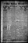 Gallup Herald, 09-07-1918