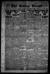 Gallup Herald, 09-14-1918